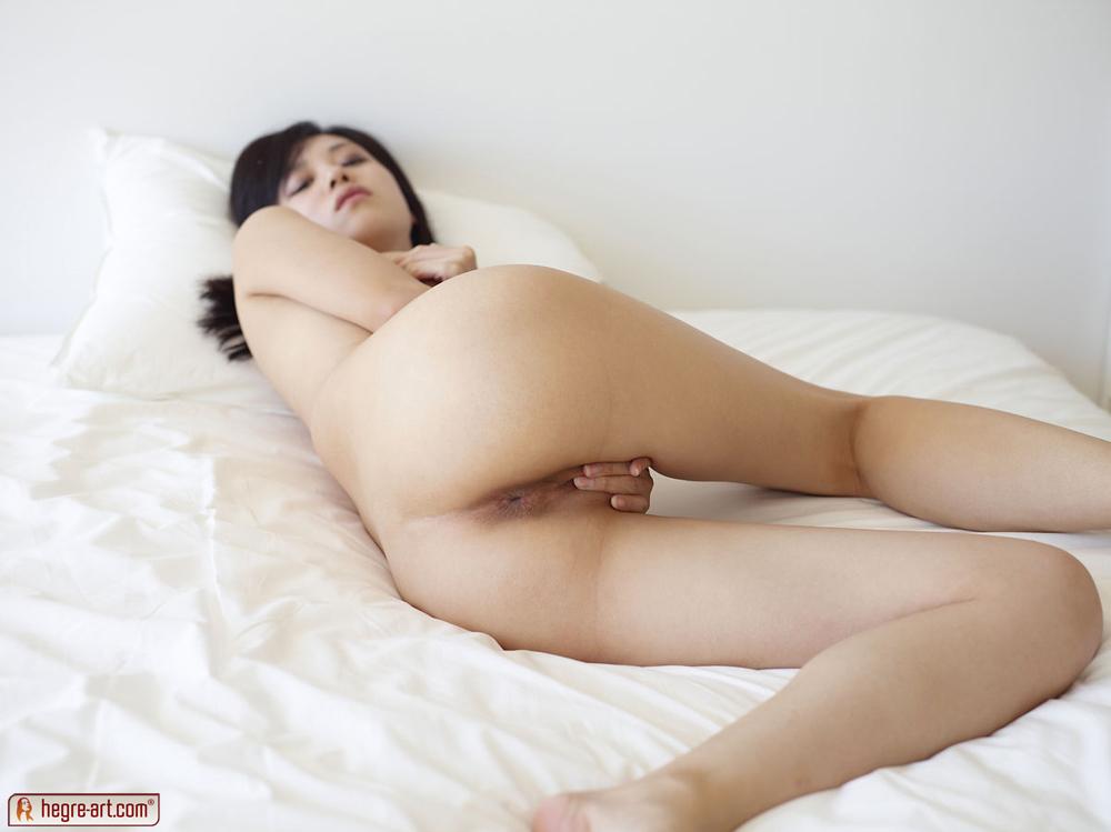 Girl Nsex