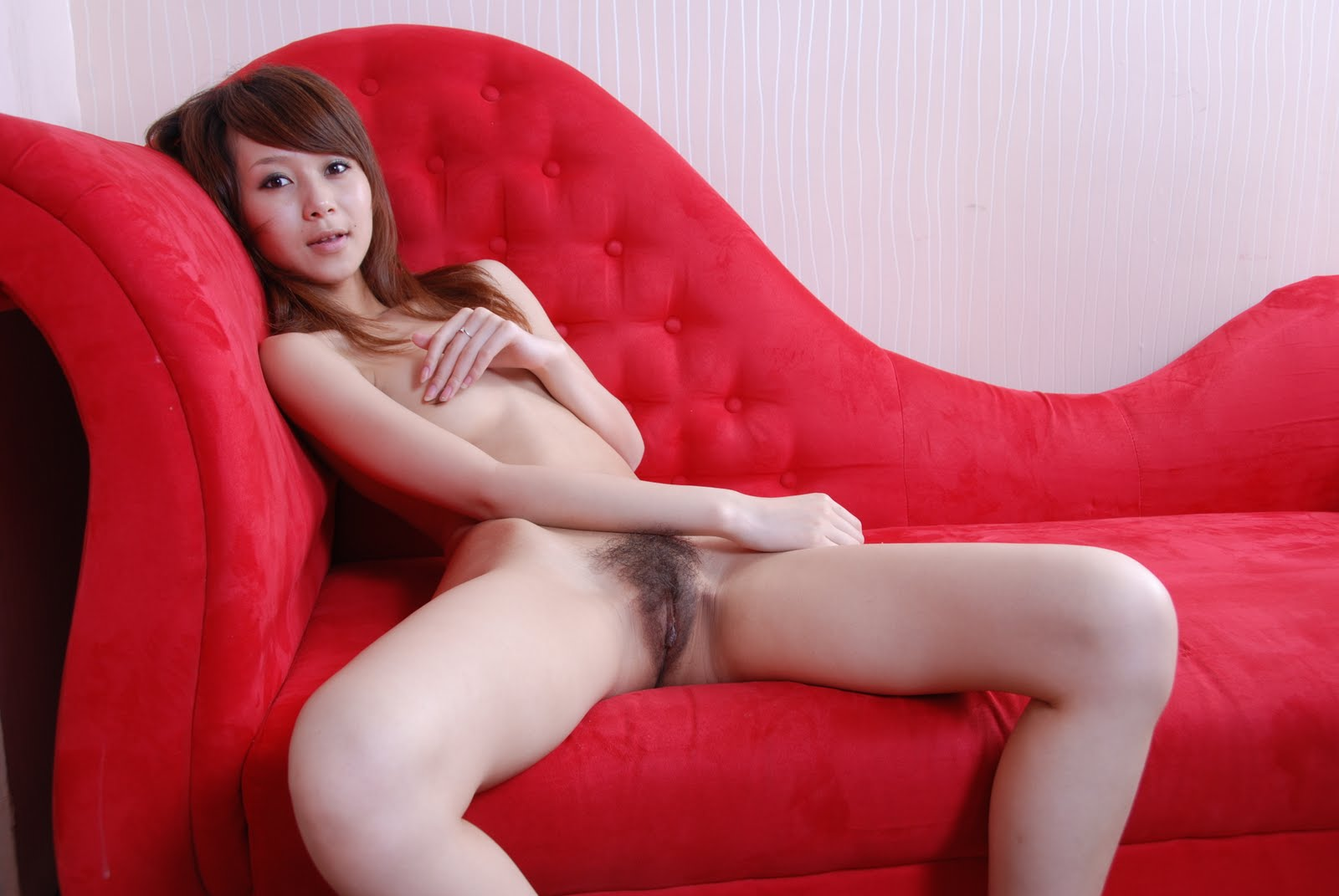 That can I am a taiwan girl nude your