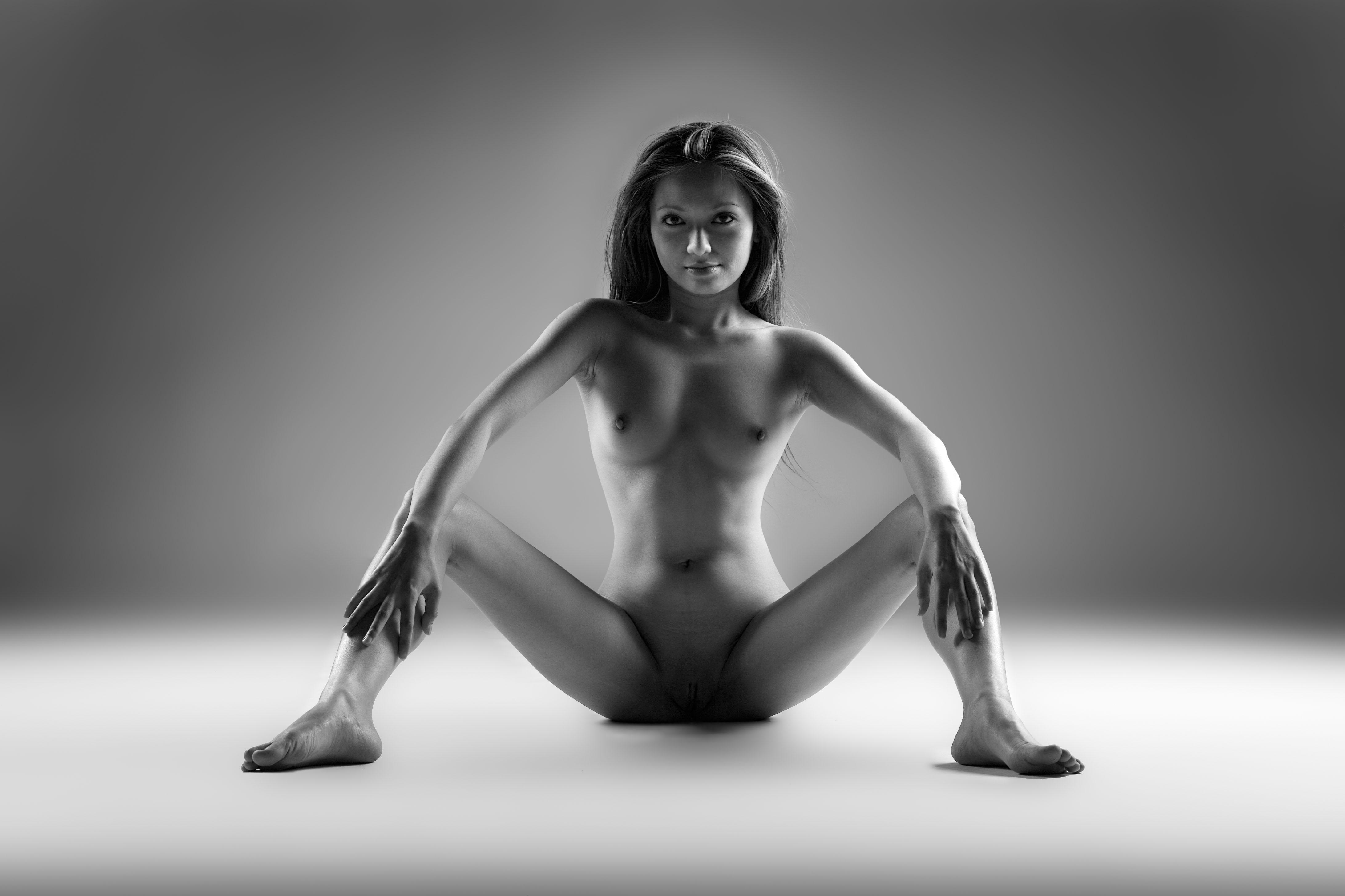 Kenton recommend best of art nude asian