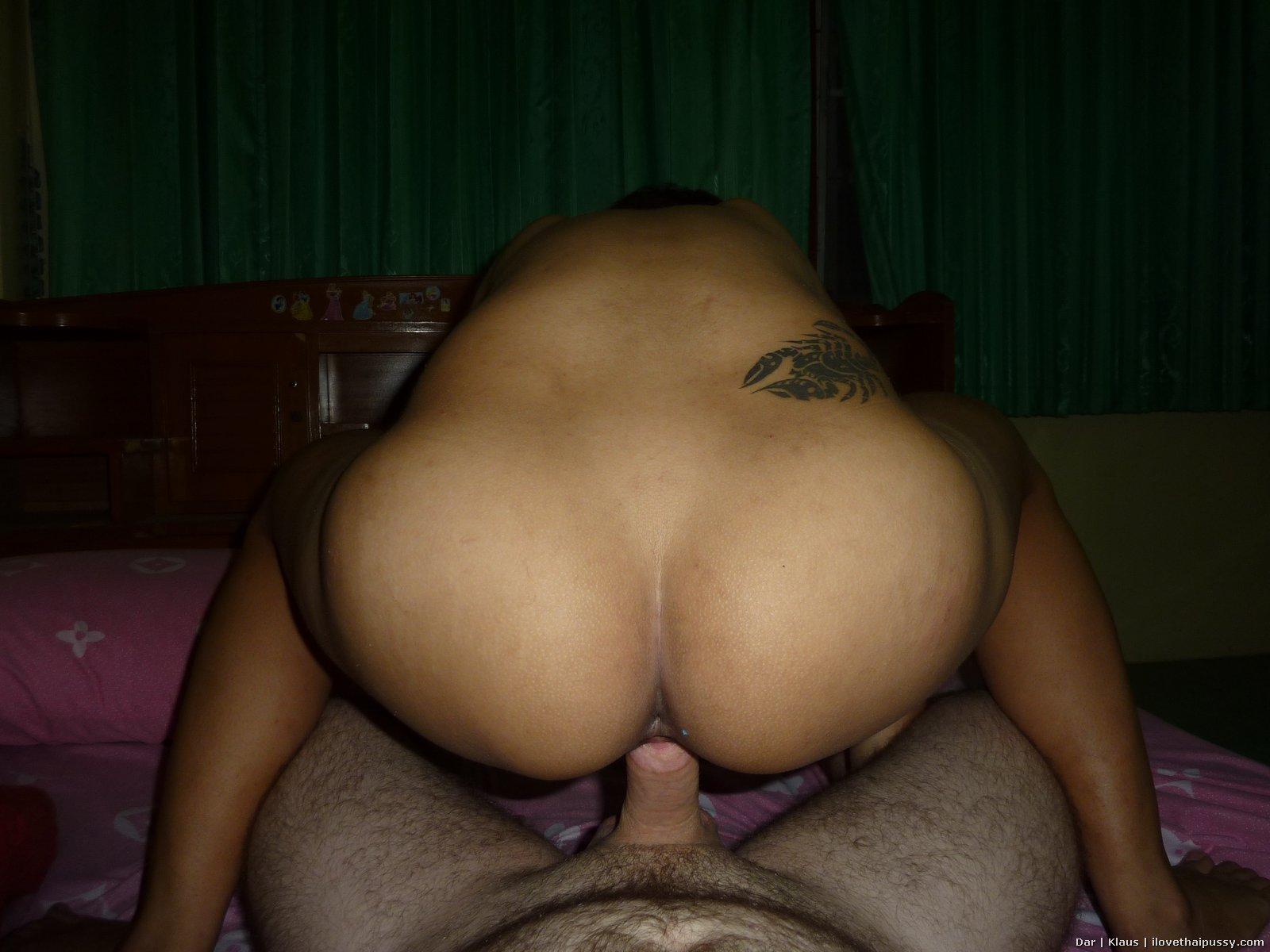 Shaved asian girls having sex