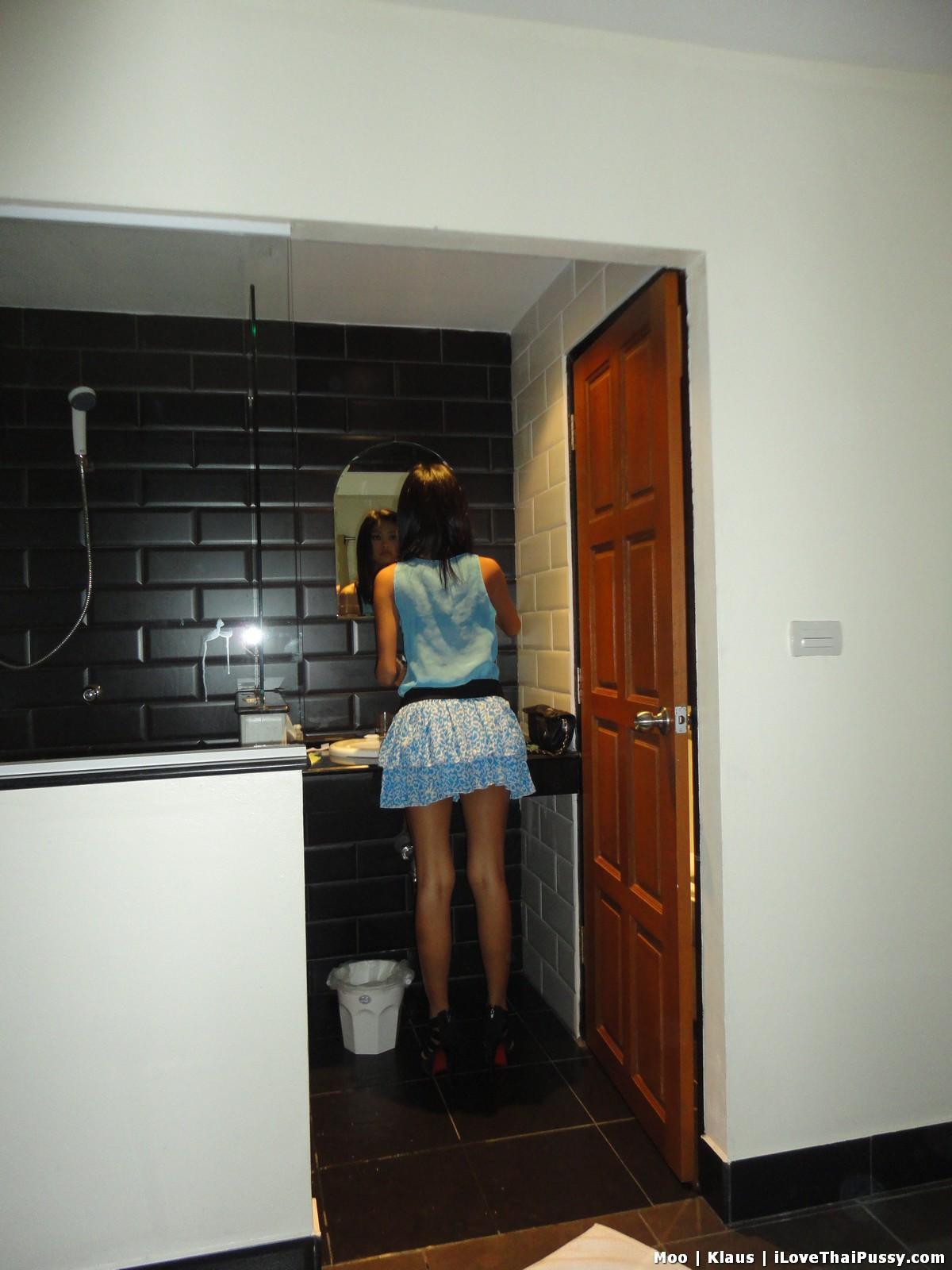 http://teensinasia.com/wp-content/uploads/2012/06/shy_pattaya_girl_moo_19.jpg