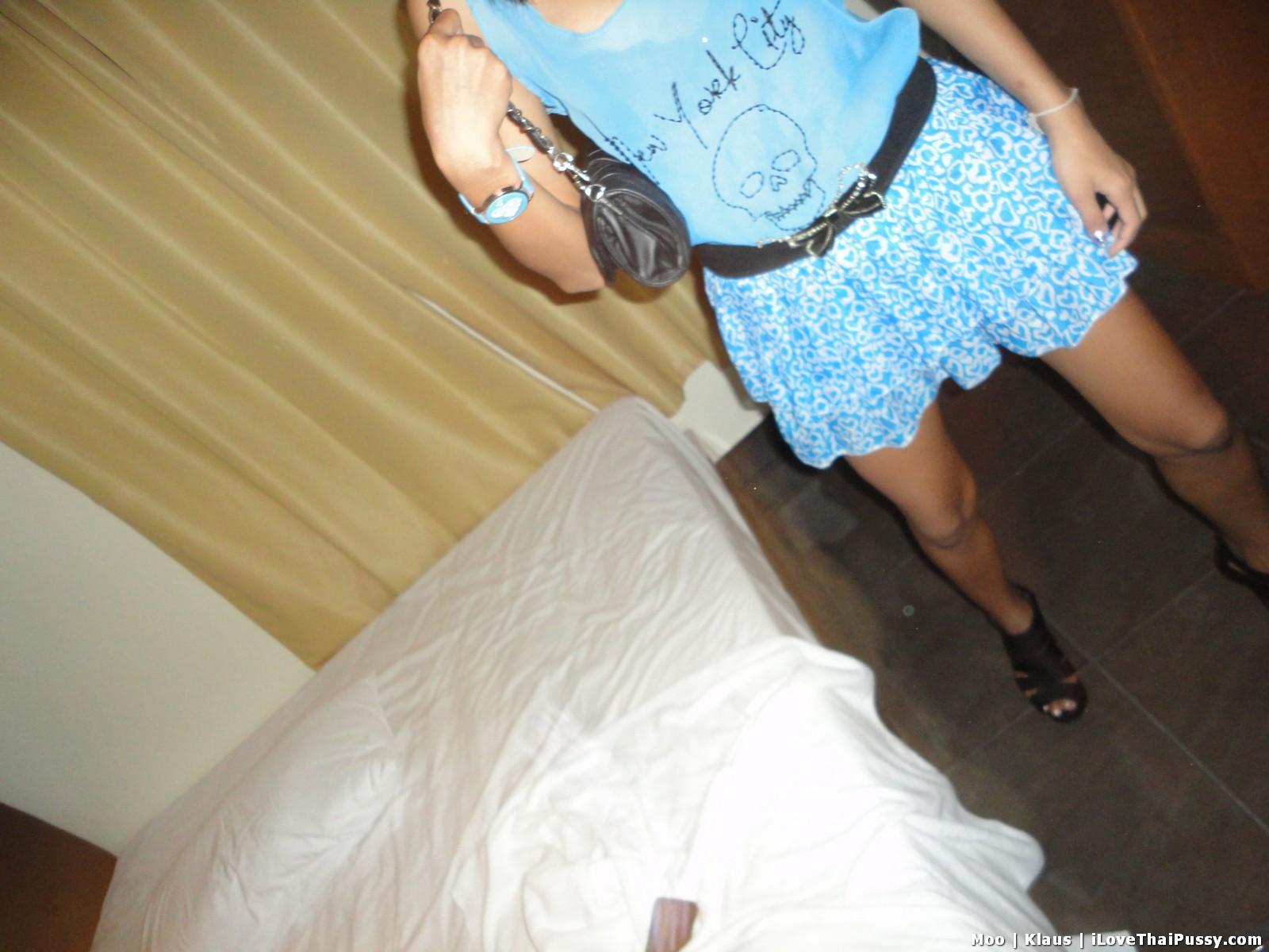 http://teensinasia.com/wp-content/uploads/2012/06/shy_pattaya_girl_moo_23.jpg