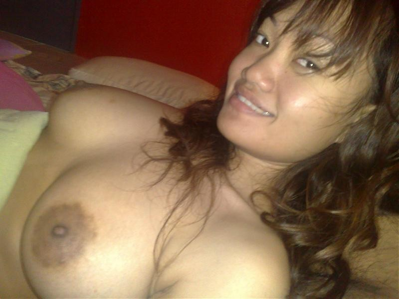 Indonesiagirl sex cunt naked pic