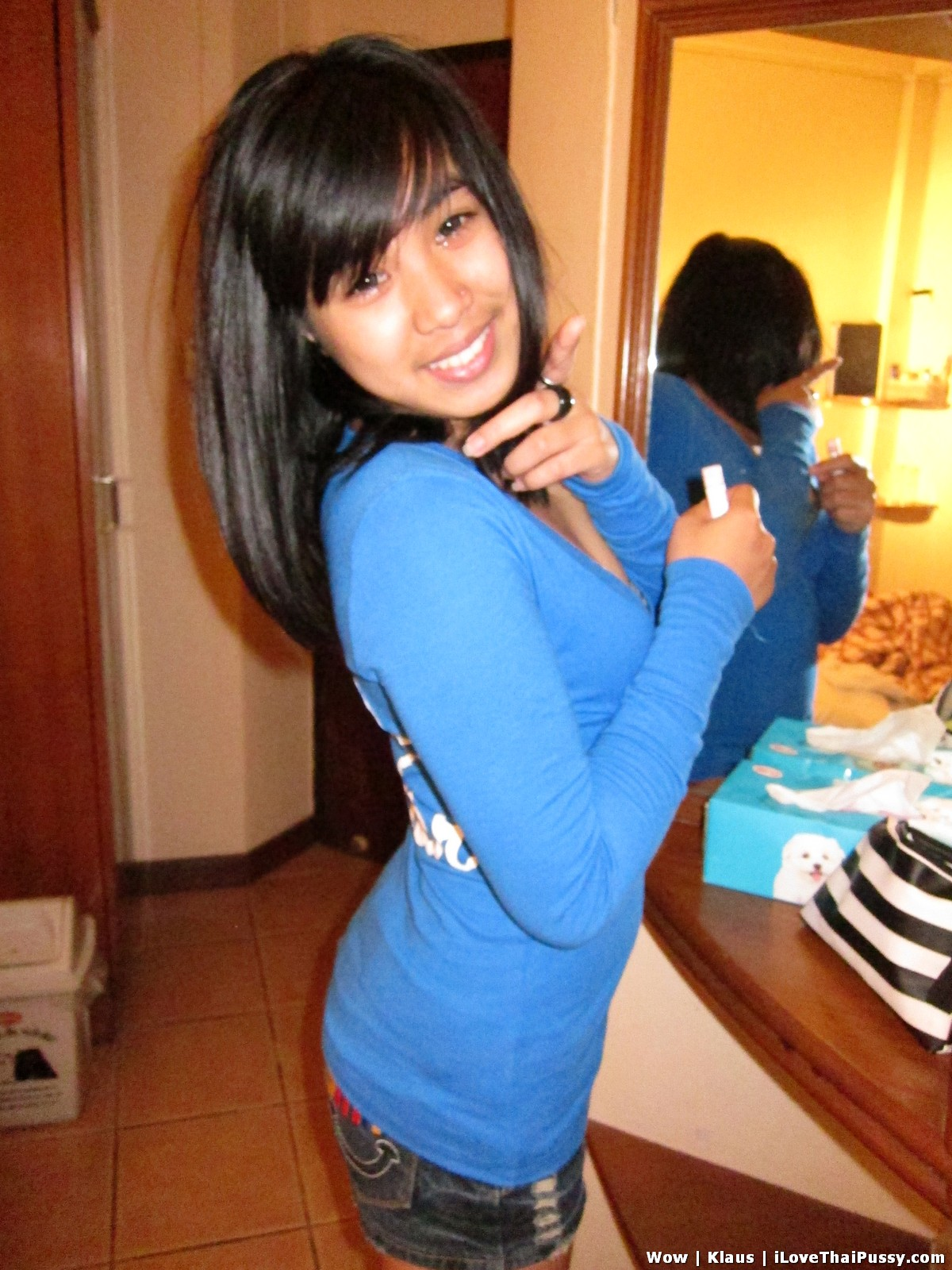 http://teensinasia.com/wp-content/uploads/2012/08/wow_thai_teen_bareback_22.jpg
