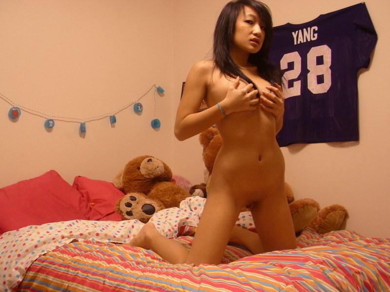 Hot bbw girl porn