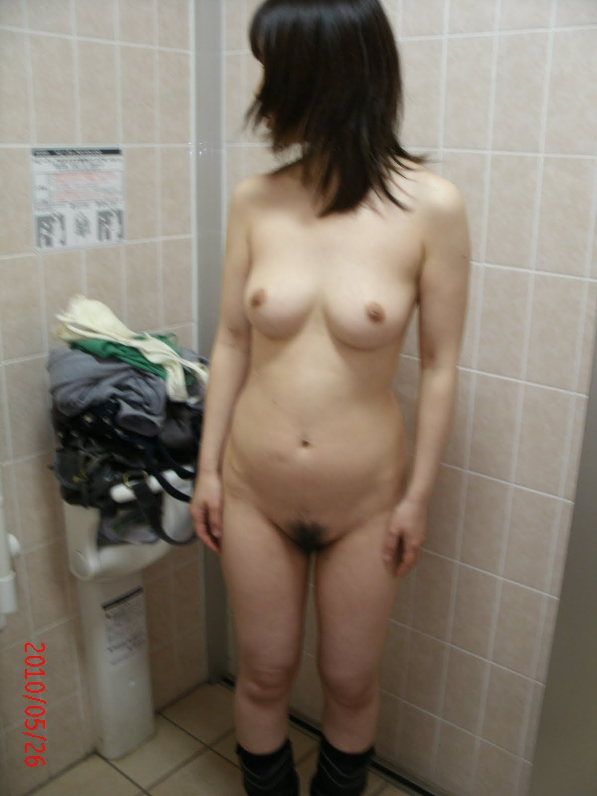 japanese exhibitionist Teens In Asia
