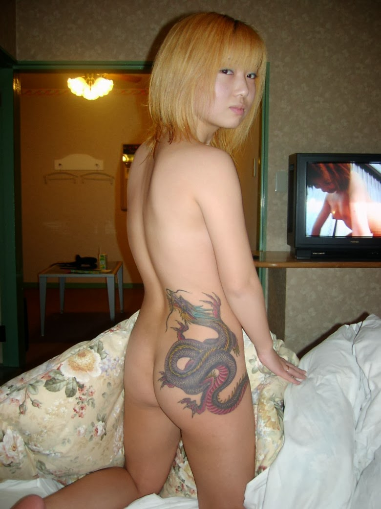 amateur tattoo sex