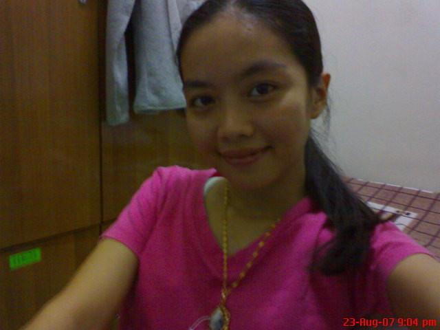 naked malay virgin pics