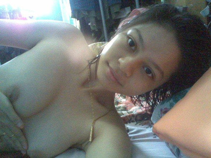 ugly nude women fucking