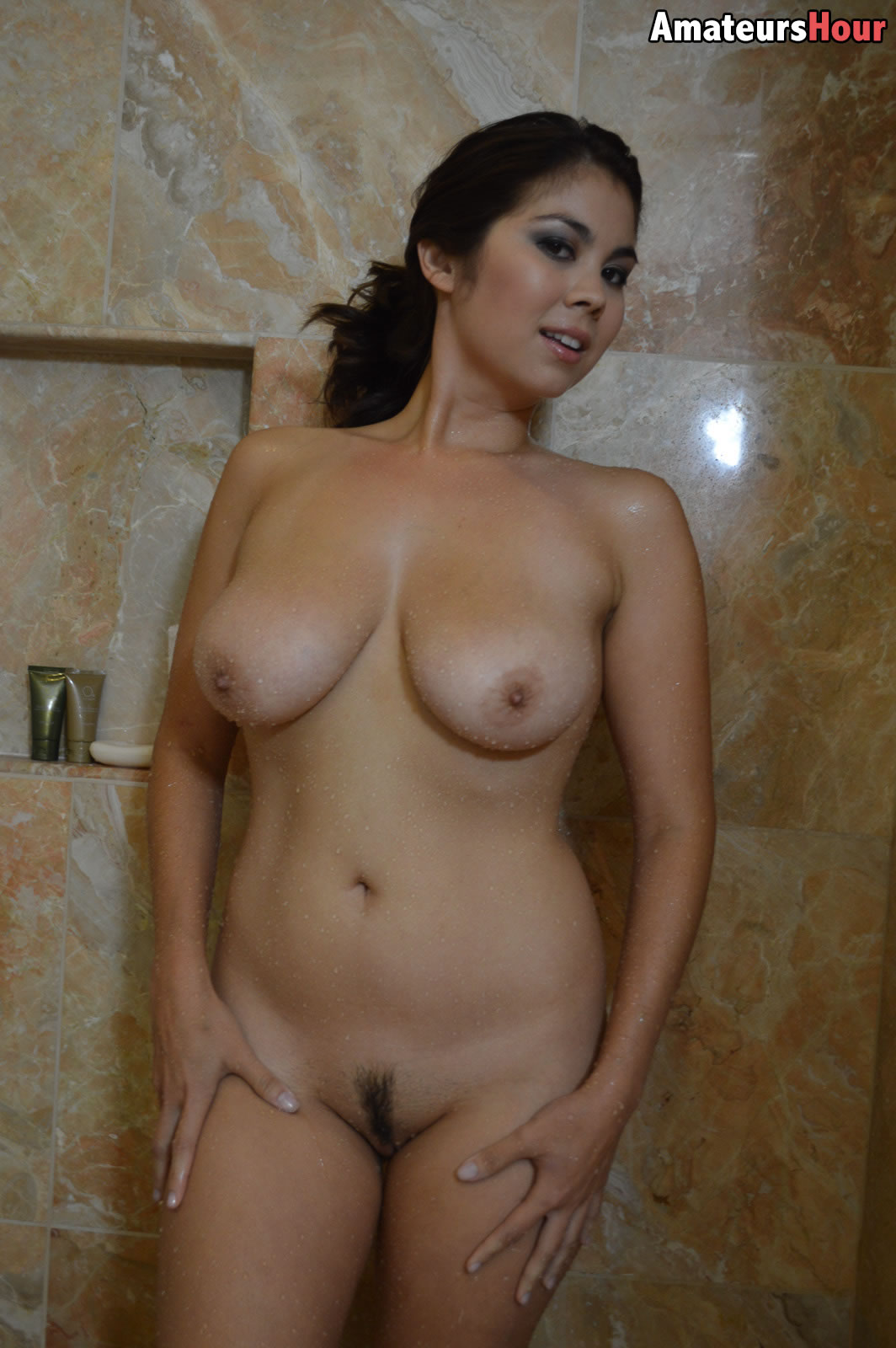 hot boobs mature desi