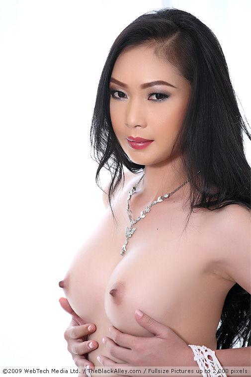 hot arab super sex