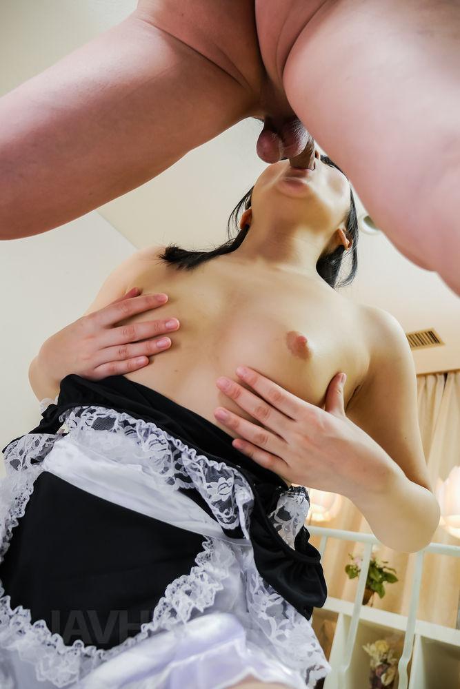 Threesome Lesbian Ass Licking