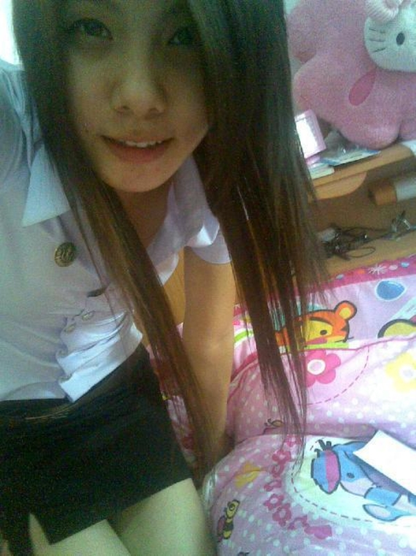 Naked sexy girl maria ozawa