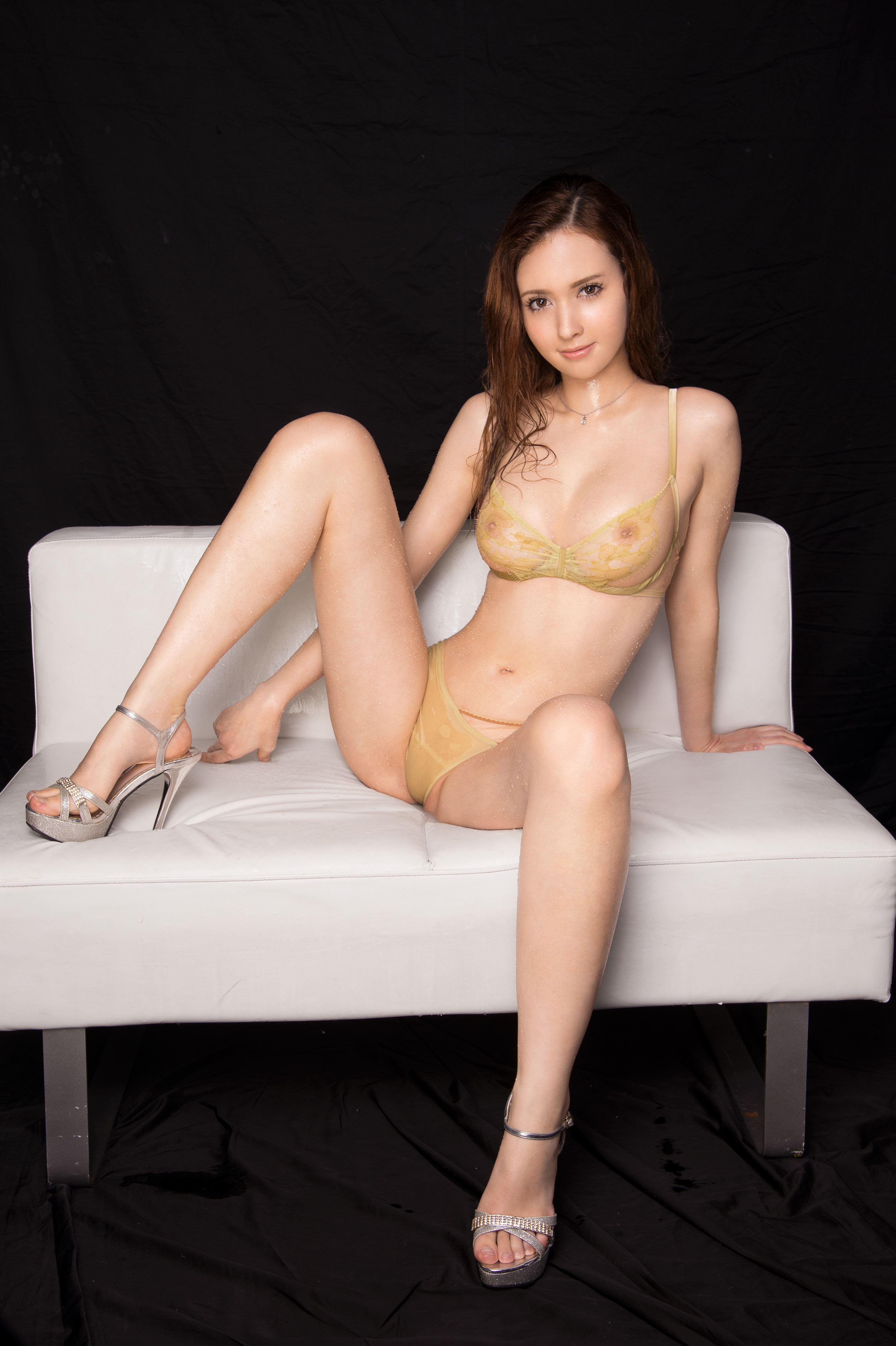 asian model star