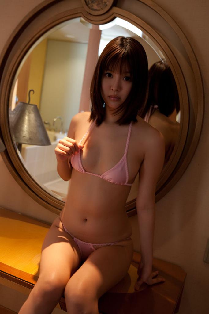 nude-japanese-pornstar