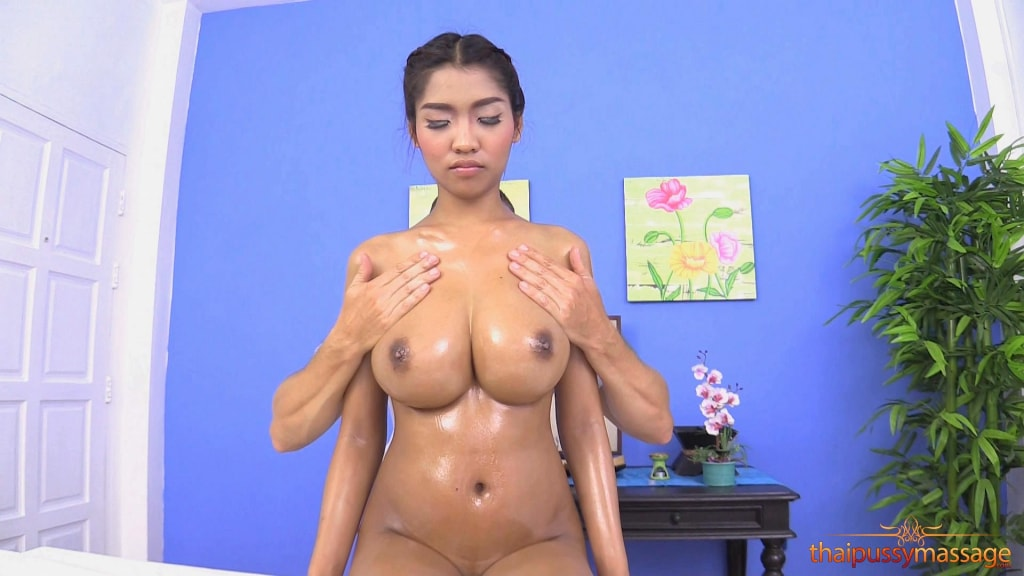 thaimassage fridhemsplan super boobs