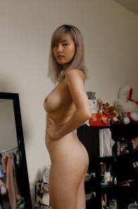 asiatische pornostars sex nackt