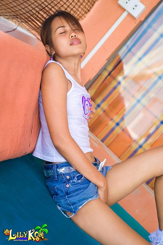 Filipinagirls adolesent pussy — img 5