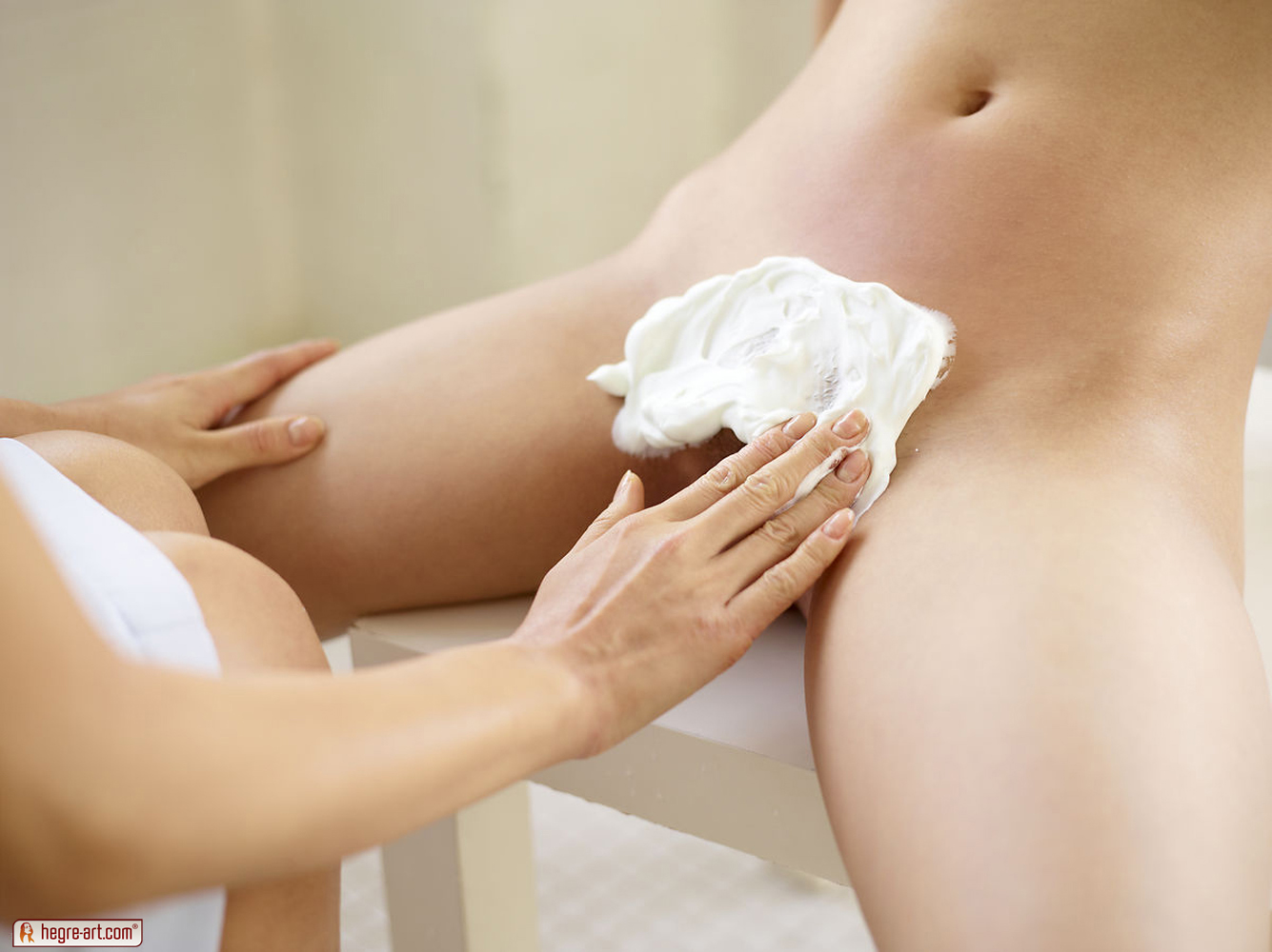 Milet cryrus nude