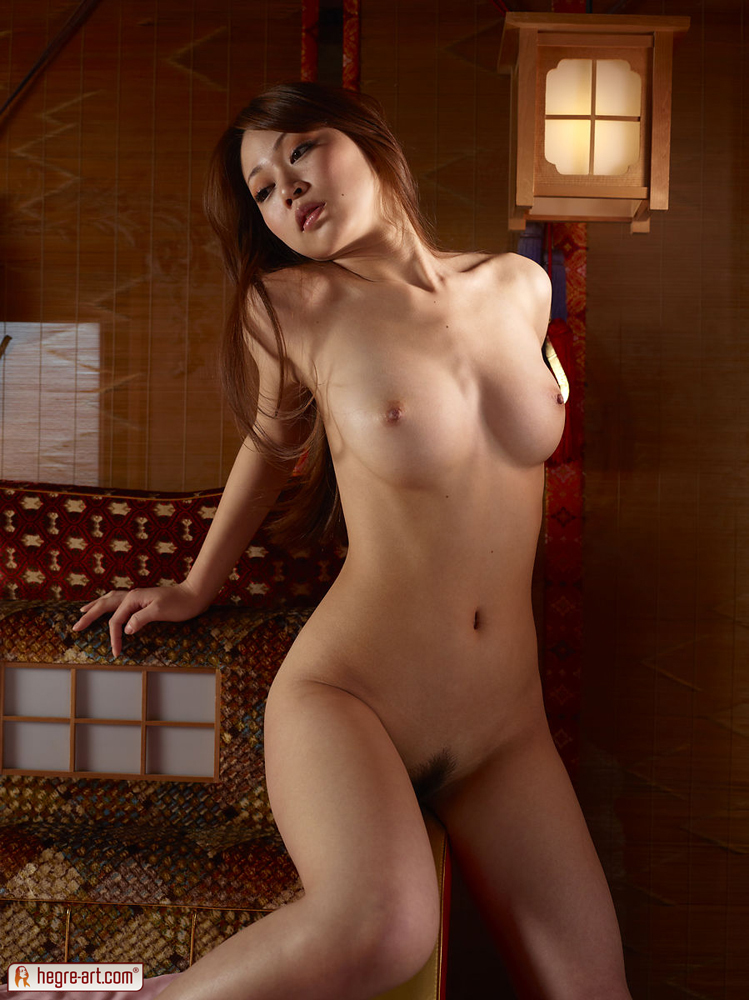 Japanes porn photo-4926