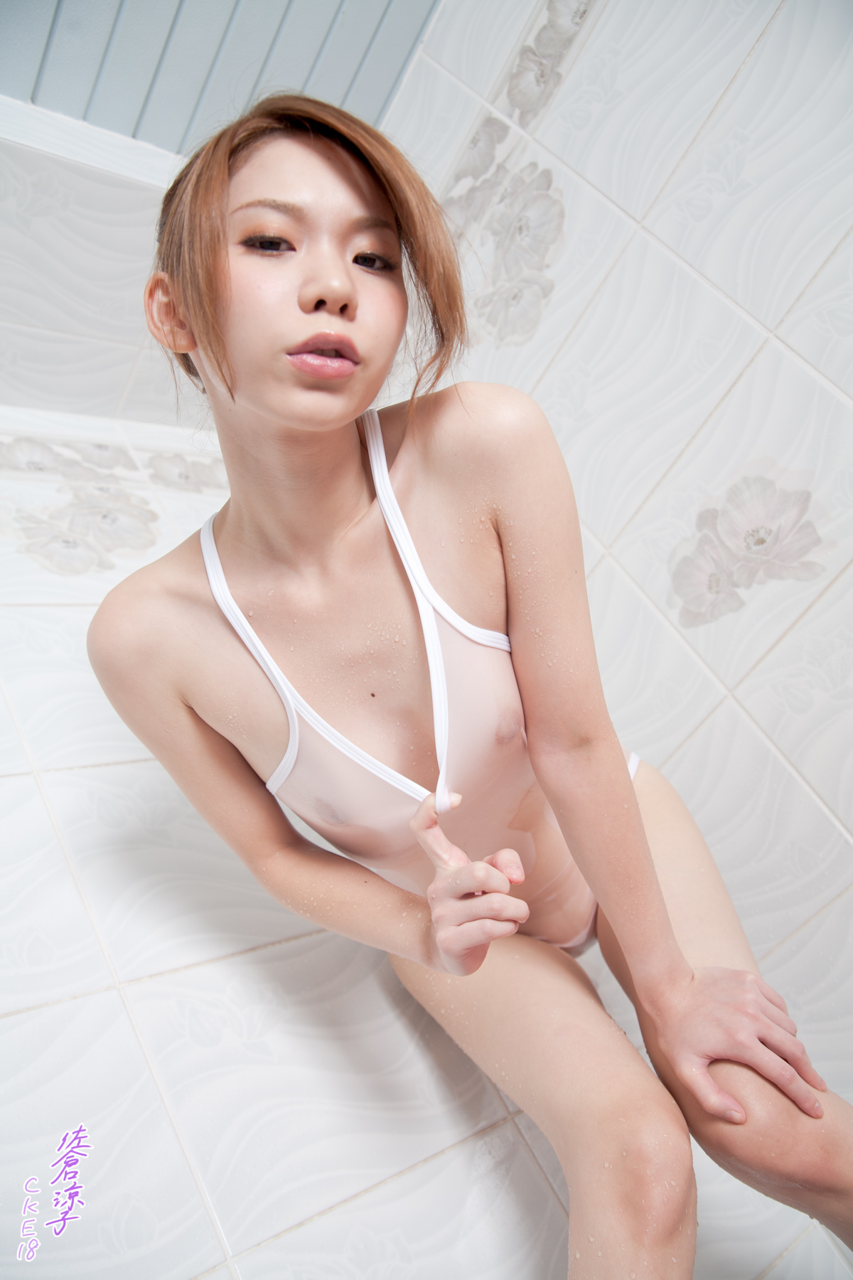 Japan pic search nude