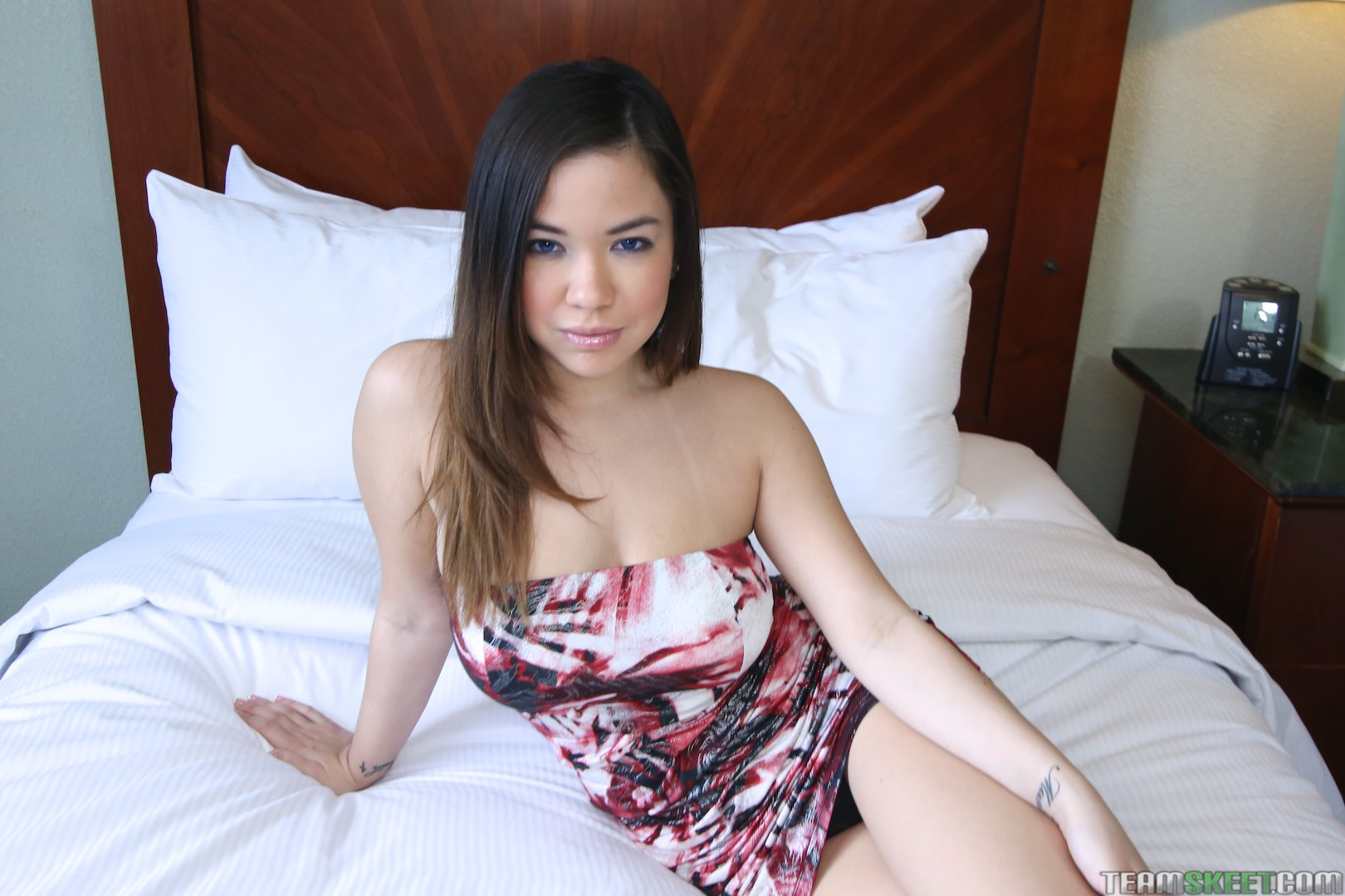 Asian goo girls-3313
