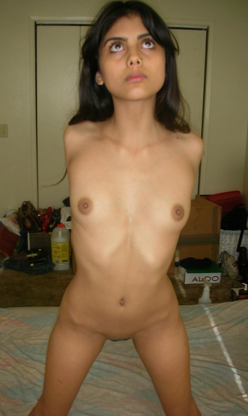 Xxx asian girls gallerie