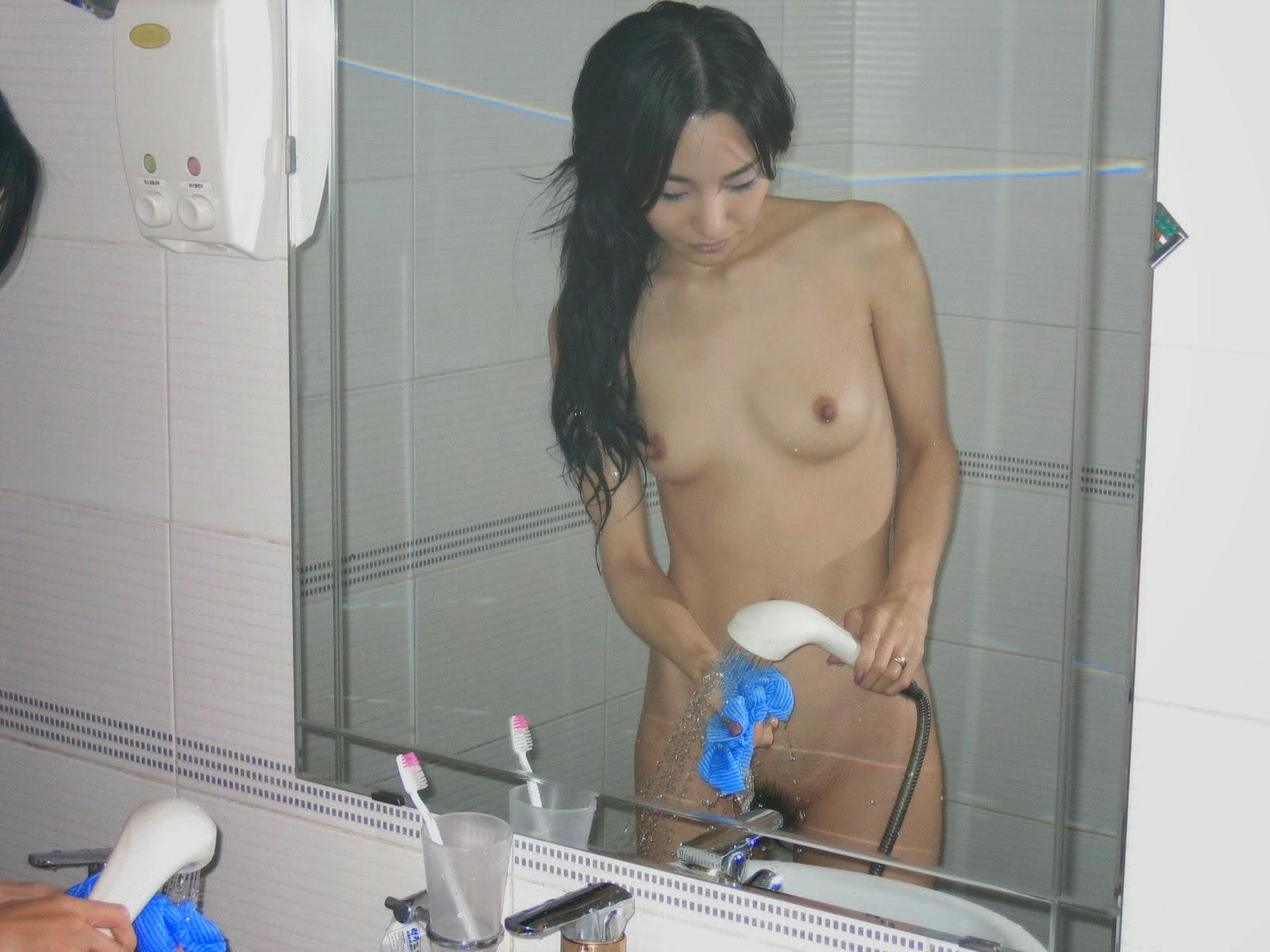 Korean porn video xxx