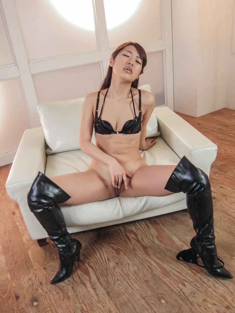 Rinka has fucked with over 1000 men what a pro dmmcojp - 1 part 1