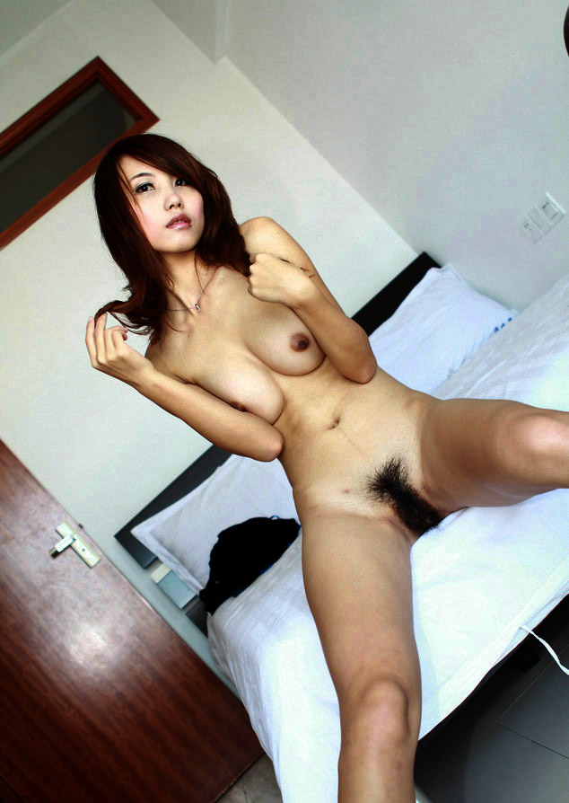 naked-indonesia-artist-forced-pornography