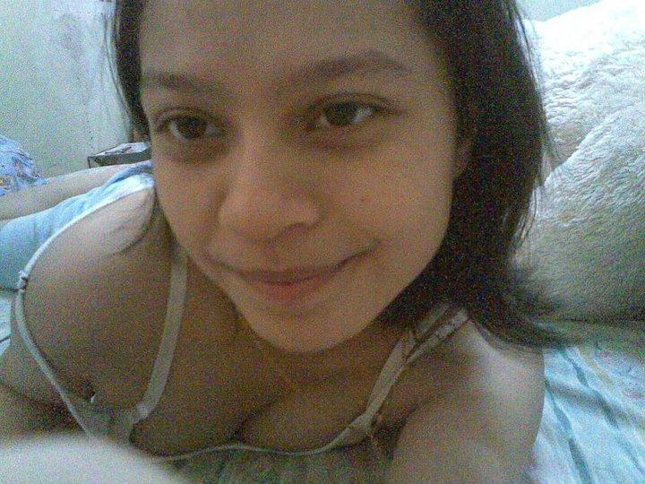 Sexy women indonesian cute girl pussy cum inside