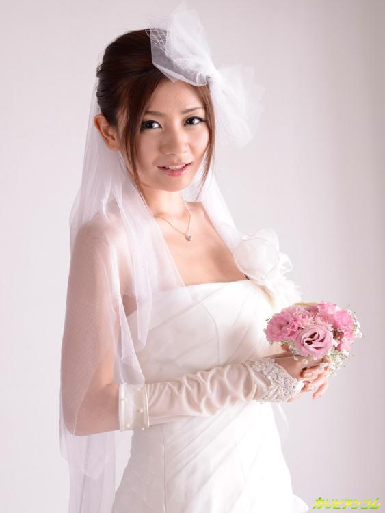 Asain brides nude pics — img 12