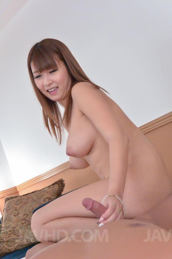 Hitomi kitagawa drinking big tits girl hitomi kitaga-33430