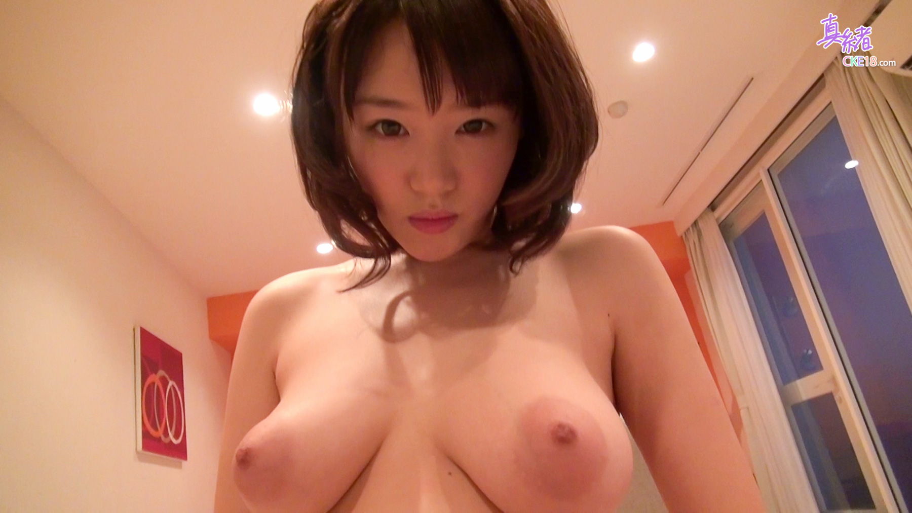 Busty Asian Mao Banana Blowjob - Teens In Asia-3519