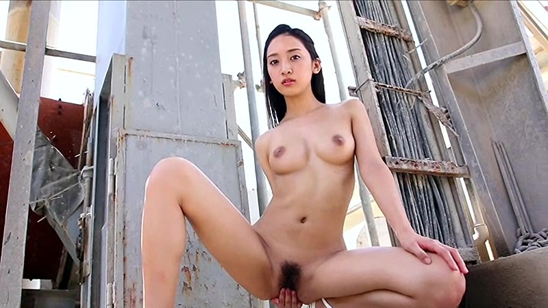 Chinese young amateur webcam models 2