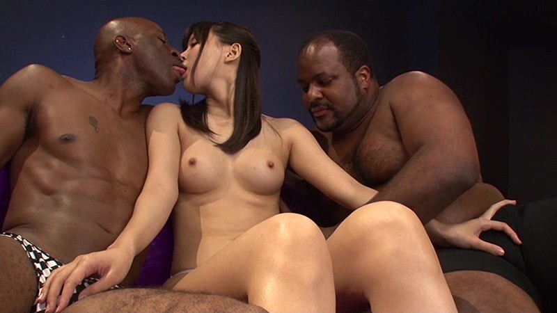 Big black juicy booty porn-6515