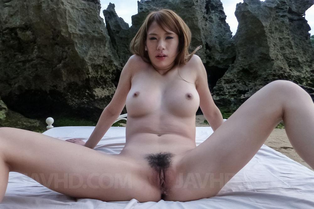 Nami babe naked — photo 12