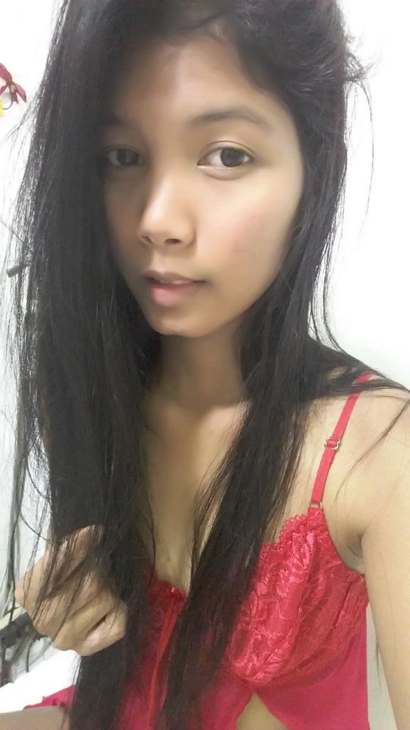 Bokep asian sex diary big