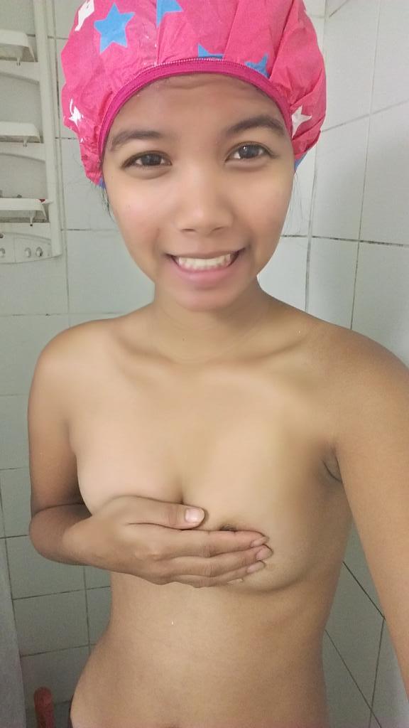 Mallu nude fuck photo