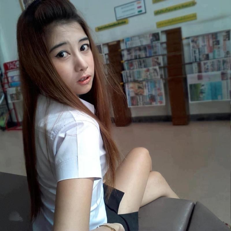 university-thai-porn-sex
