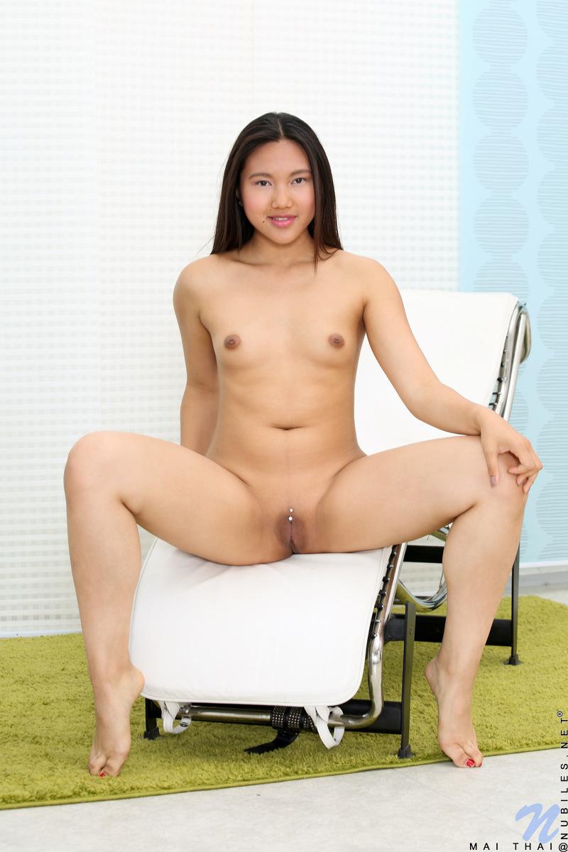 hot sexy nude menstrual pussy photos