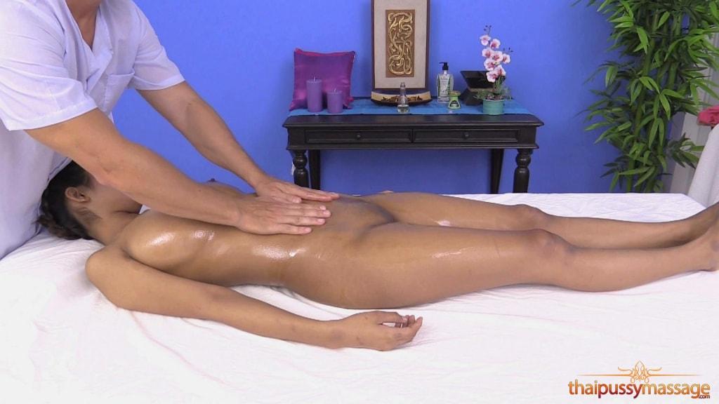 massage thailandais porno massage erotique gers