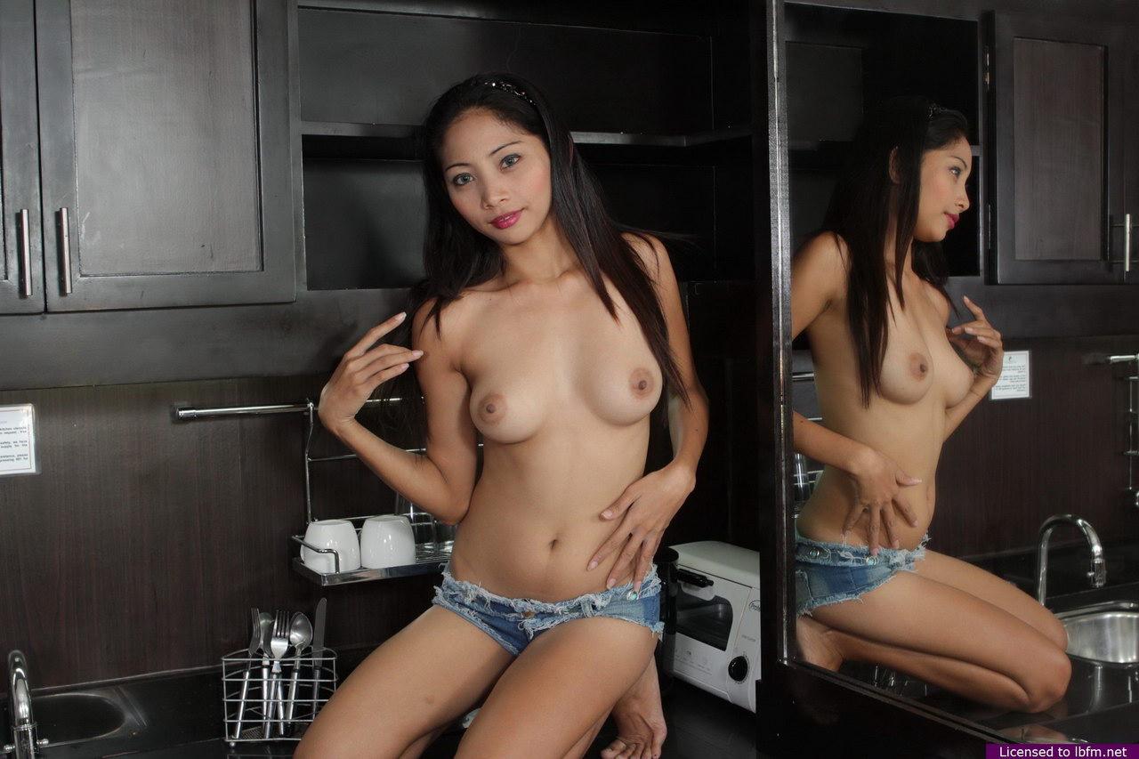 Filipina nude sex machine photo 479
