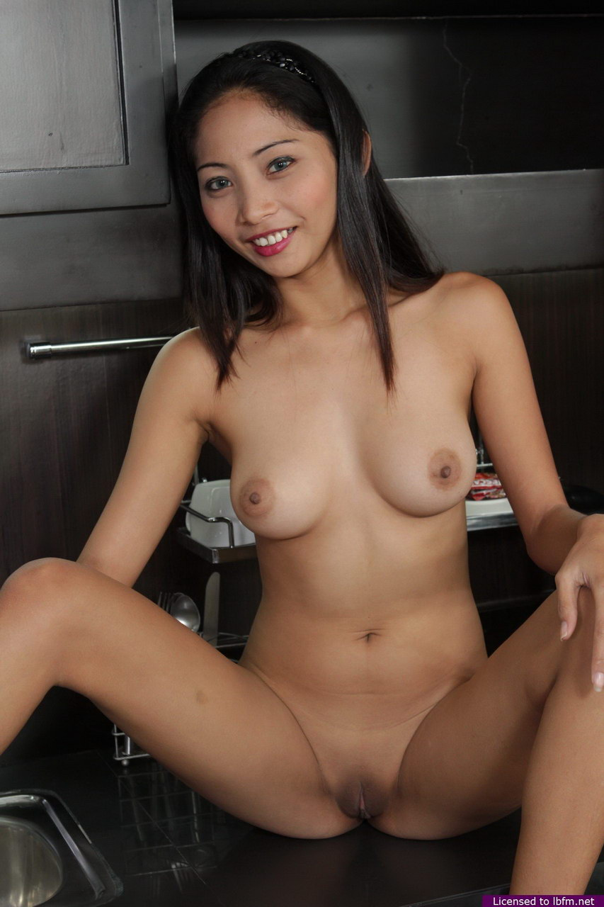 Cute japanese lady getting that hairy cunt fucked by her man 7