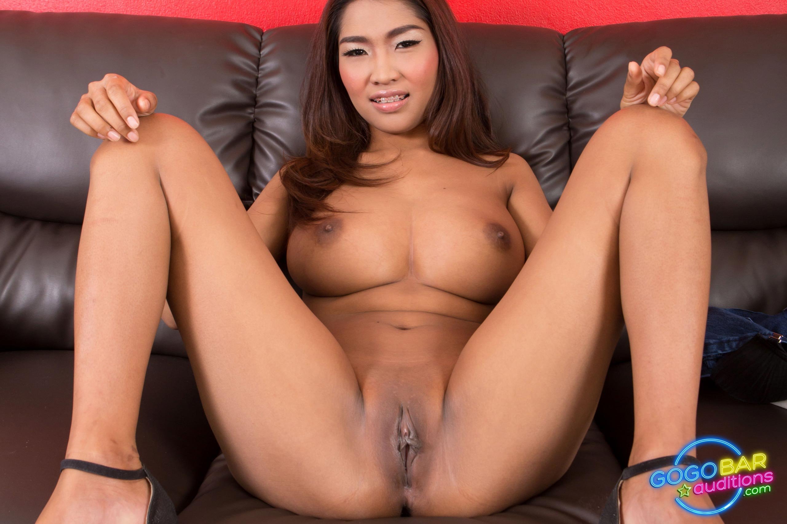 Naked thai bar girls-9603