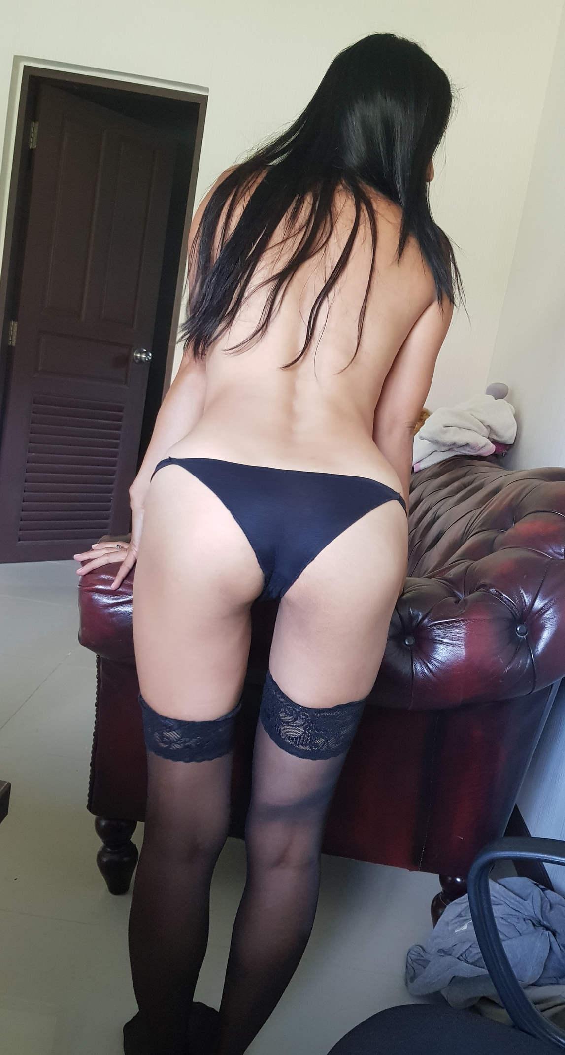 My Thailand Ex Girlfriend Teens In Asia